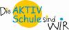 Logo of Aktiv-Schule Emleben